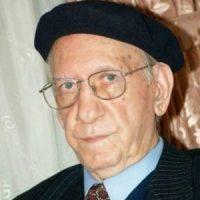 جواد هیئت ؛ پدر جراحی قلب ایران، پژوهشگر، نویسنده، روزنامهنگار