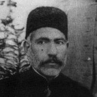 حاج علی دواچی ؛ از بانیان جنبش مشروطه آذربایجان و مرکز غیبی تبریز