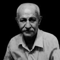 ۱۵ بهمن ۱۳۲۸ ـ تولد اسماعیل حامد یزدان