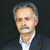محمد حسن بهتونی ؛ خالق موزه خوراکی هایی از جنس سنگ و گچ
