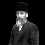 ۱۹ آذر ۱۳۲۳ ـ درگذشت میرزا حسن رشدیه