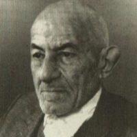 حسن هریسی ؛ از خوشنویسان برجسته معاصر ایران