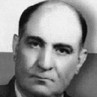 سید حسن قاضی طباطبایی ؛ نویسنده، پژوهشگر، مورخ، مصحح