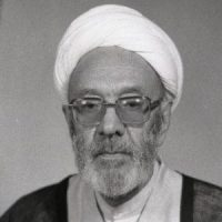 حسن ناصرزاده ؛ خطیب، سخنور، نویسنده، مبارز انقلابی
