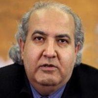 حسن نجفی عنصرودی ؛ کارگردان سینما و تلویزیون، نمایشنامهنویس، عکاس، شاعر