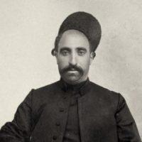حسینخان باغبان ؛ از مجاهدان طراز اول جنبش مشروطیت