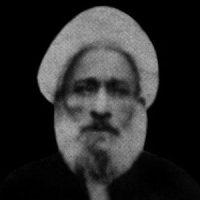 ۲۱ مهر ۱۲۶۵ ـ تولد شیخ حسین شنبغازانی