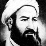 حسین غفاری ؛ مجتهد، آزادیخواه، مبارز، شهید راه اسلام