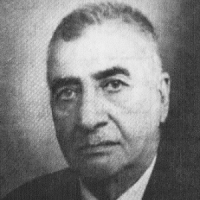 حسین نخجوانی ؛ ادیب، نویسنده، مترجم، پژوهشگر، مجموعهدار کتاب
