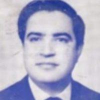 حسین واثقی ؛ آهنگساز، نوازنده برجسته ویولن، سازنده موسیقی متن فیلم