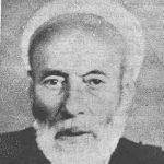 حسین واعظ تبریزی ؛ خطیب، روحانی مبارز، مشروطهخواه، نائب رئیس انجمن تبریز