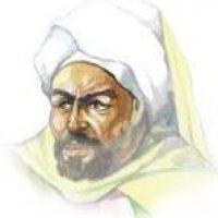وصف تبریز در سفرنامه جهانگردان / یاقوت حموی