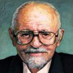 سید حمید نطقی ؛ شاعر، نویسنده، پدر روابطعمومی نوین ایران