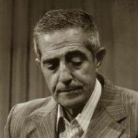 غلامحسین بیگجه خانی ؛ استاد مسلم تار، سرپرست ارکستر رادیو تهران
