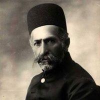 محمد ولی خان تنکابنی، والی آذربایجان