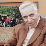 جلیل خسروشاهی ؛ بنیانگذار فرهنگ مدرسه سازی در ایران
