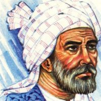 وصف تبریز در سفرنامه جهانگردان / ناصرخسرو قبادیانی