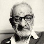 میرزا طاهر خوشنویس تبریزی / آرش تنهایی
