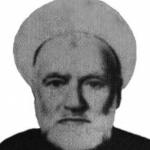محمد مجتهد خیـابانی ؛ دانشمند، خطیب، مبلغ، نویسنده، پژوهشگر