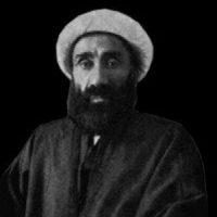 محمدعلی مدرس خیابانی ؛ فقیه، ادیب، پژوهشگر، نویسنده