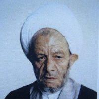 عبدالصمد مقدمدانایى ؛ عالم، ادیب، شاعر، نویسنده، از فضلای نامدار آذربایجان