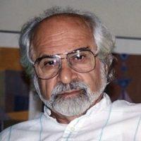 رستم وسکانیان ؛ معمار برجسته، استاد برجسته دانشگاه تهران