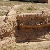 تاریخچه هفت هزار ساله زبان ترکی در آذربایجان