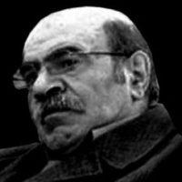 ۱۰ بهمن ۱۳۱۵ ـ تولد سید رضا انزابینژاد