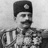 رضا ارفع ؛ دولتمرد نظامی، وزیر عدلیه، وزیرمختار ایران