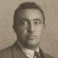 روح اله جهانبانی ؛ استاندار کرمان، از فرماندهان ارشد ارتش، نماینده مجلس شورای ملی