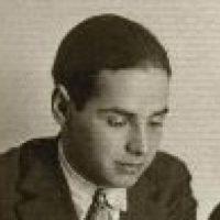 ناصح ناصحزاده ؛ شاعر، نویسنده، مترجم، مدیرکل راهآهن دولتی ایران