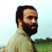 سردار شهید حسن شفیع زاده در یک نگاه