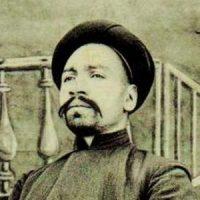 سید حسن شریفزاده ؛ از مبارزان طراز اول جنبش مشروطیت در ایران