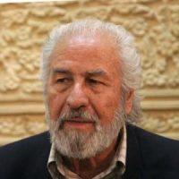 مجید یوسفزاده ؛ باستانشناس، نویسنده، پژوهشگر