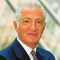 رحمان رحیمزاده ؛ پایهگذار جراحی تروماتیک ارتوپدی در جهان