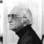یوسف شریعتزاده ؛ معمار برجسته، از پیشگامان معماری معاصر ایران