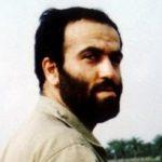 حسن شفیعزاده ؛ بنیانگذار یگان موشکی سپاه، از شهدای پایهگذار سپاه پاسداران