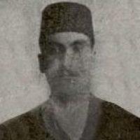 محمود غنیزاده سلماسی ؛ شاعر، نویسنده، مترجم، روزنامهنگار