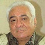 مجید کاربخشزاده ؛ موسیقیدان و نوازنده برجسته فلوت