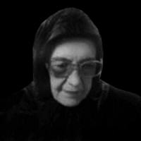 ۱۸ شهریور ۱۳۸۸ ـ درگذشت تاجزمان دانش