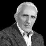 ۲۲ آذر ۱۳۰۲ ـ تولد محمدتقی زهتابی