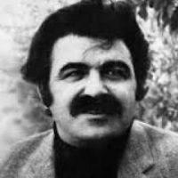 ساعدی ؛ نمایشگر صحنههای تئاتری جامعه / احمد عسگرپور