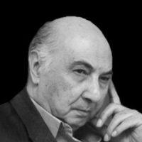 ۱۲ شهریور ۱۳۱۶ ـ تولد بهمن سرکاراتی