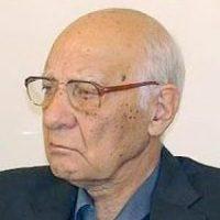 سلیم نیساری ؛ ادیب، نویسنده، پژوهشگر، نسخهشناس