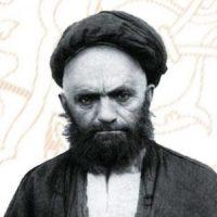 سید علی قاضی طباطبایی ؛ عارف کامل، لغتشناس، مفسر و معلم اخلاق