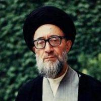 سید محمدعلی قاضی طباطبایی ؛ اولین امام جمعه تبریز پس از پیروزی انقلاب