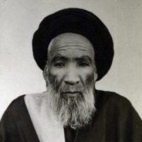 سید محمد مولانا ؛ عالم، فقیه، مجتهد، نویسنده، مبارز