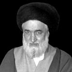 ۲۰ شهریور ۱۳۶۰ ـ شهادت آیتالله سید اسداله مدنی
