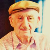 سیروس ذکاء ؛ نویسنده، مترجم، روزنامهنگار