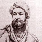 ابن سینا در تبریز / مجید رضازاد عموزین الدینی